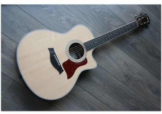 416ce Rosewood